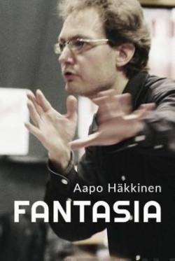 Fantasia (suom.kielinen)