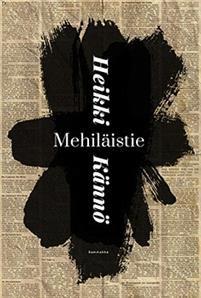 Mehil�istie