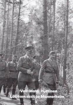 L�tj�sen sissit ja Mannerheim Osa 2