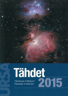 T�hdet 2015