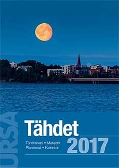 T�hdet 2017