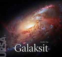 Galaksit (pehme�kantinen)