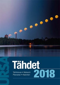 T�hdet 2018