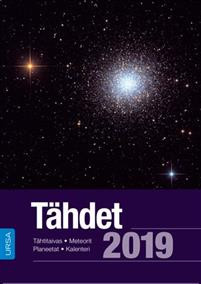 T�hdet 2019