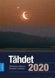 T�hdet 2020