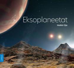 Eksoplaneetat