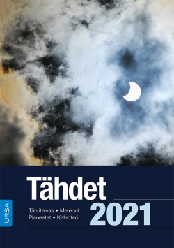 T�hdet 2021