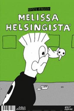 Melissa Helsingist�/Dead Genesis Split Series 5