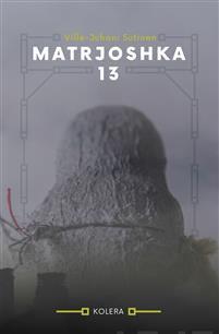 Matrjoshka 13