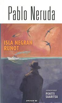 Isla Negran runot Neruda, Pablo