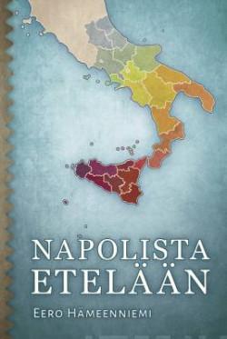 Napolista etel��n