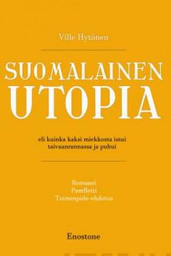 Suomalainen utopia